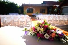 szusz-esküvő