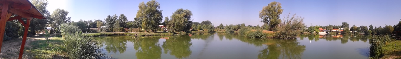 SzuSz panorama